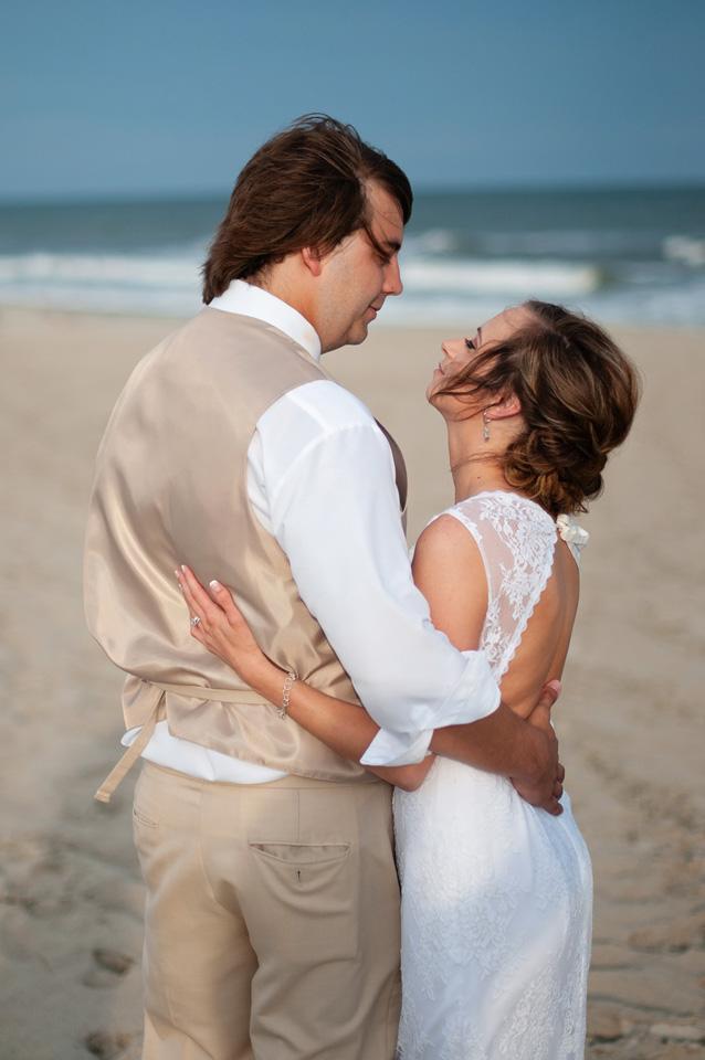 Couple (12).jpg