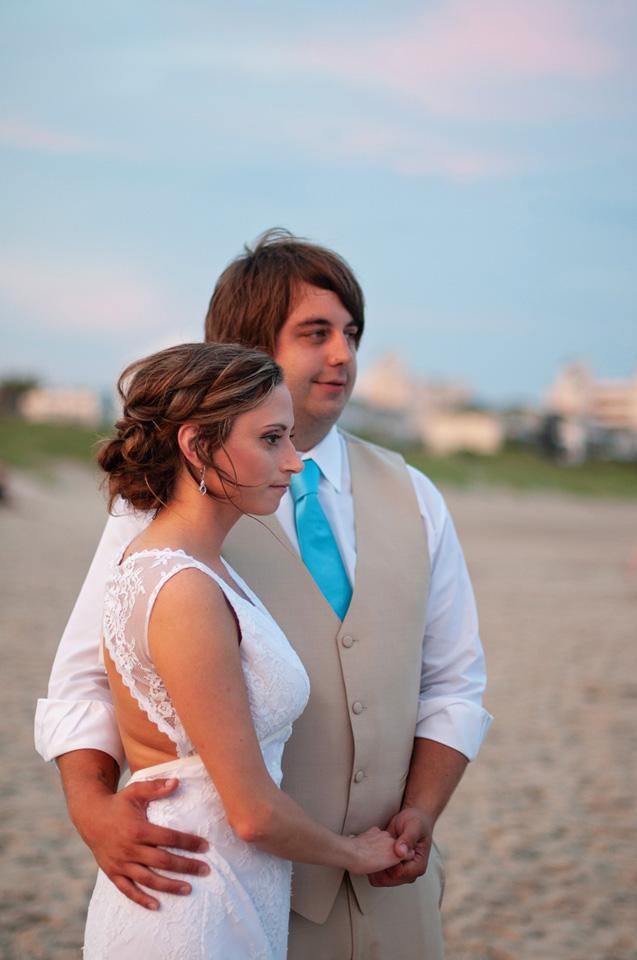 Couple (23).jpg