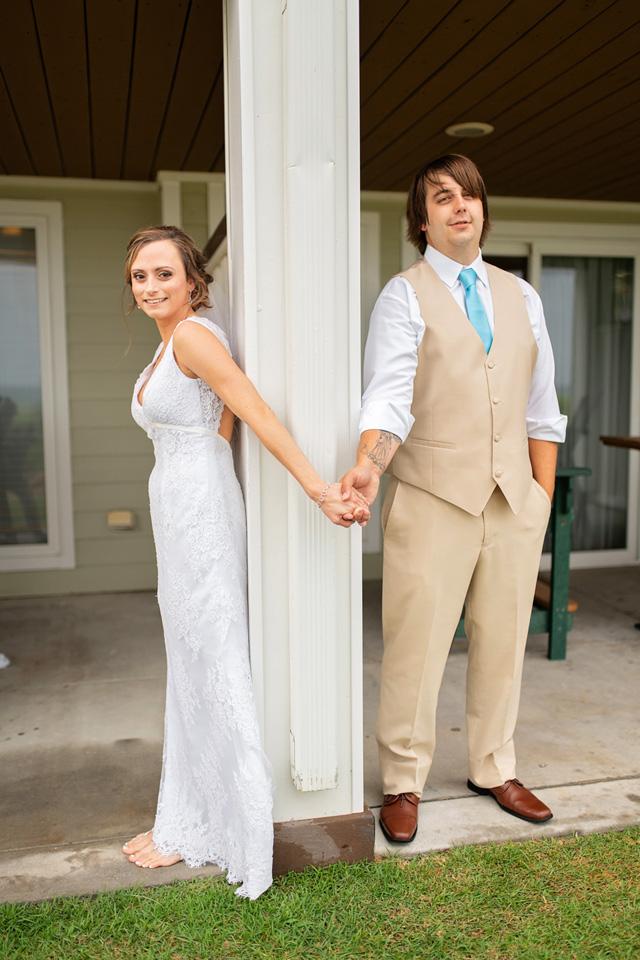 Couple (30).jpg