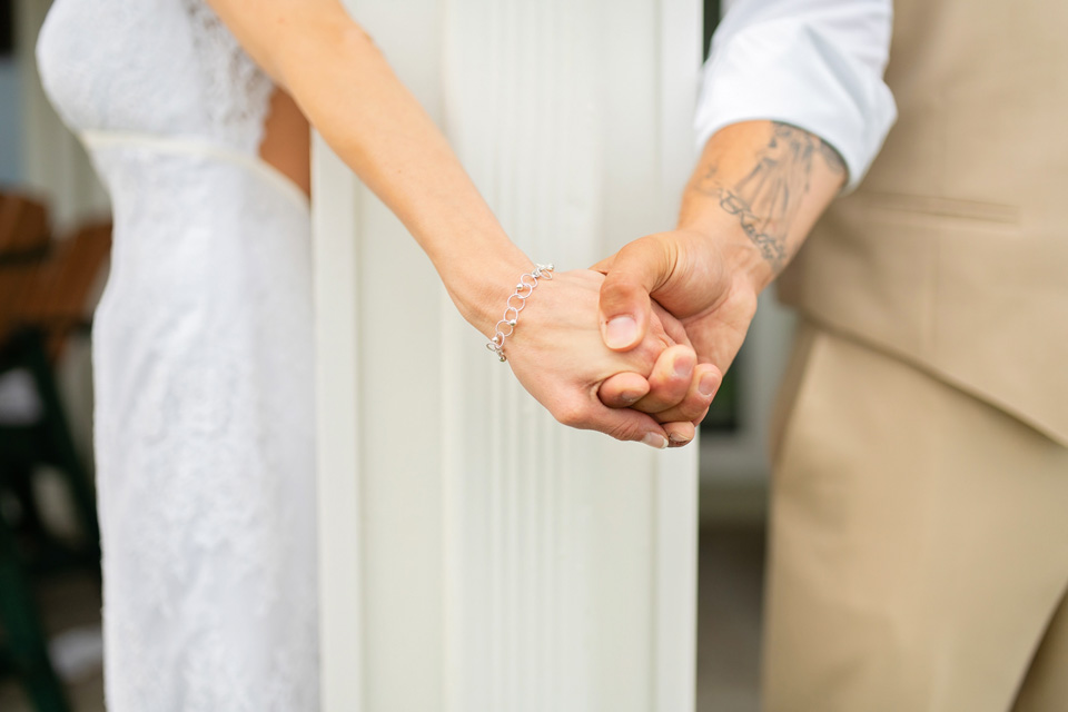 Couple (33).jpg