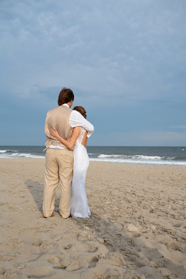 Couple (53).jpg
