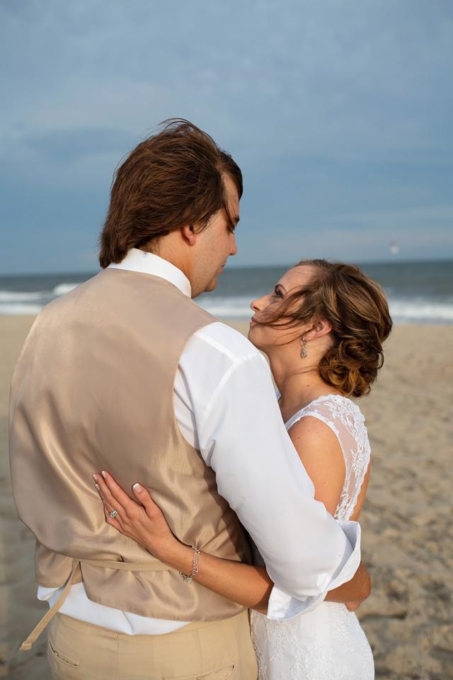 Couple (56).jpg