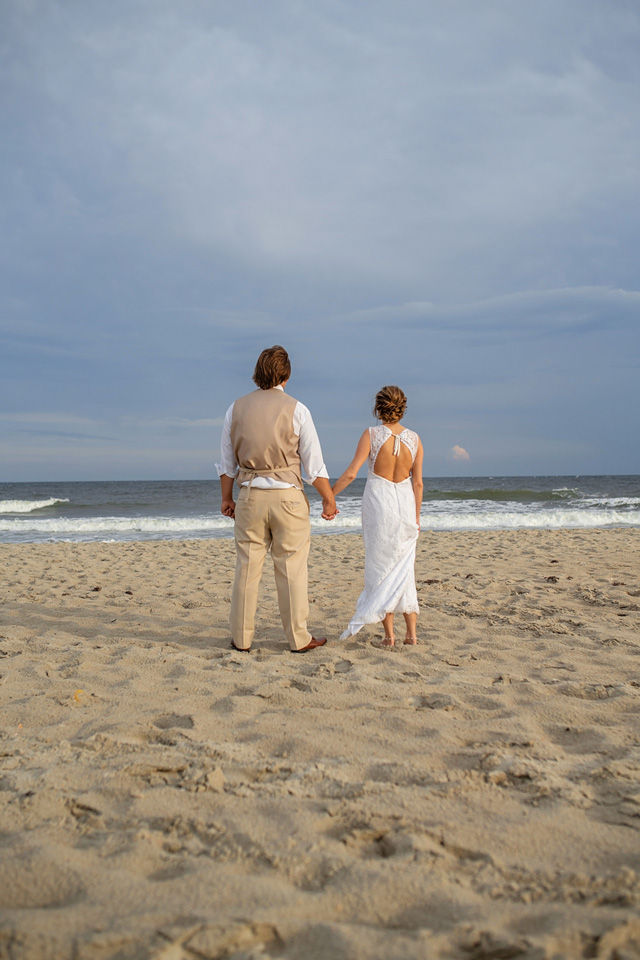 Couple (58).jpg