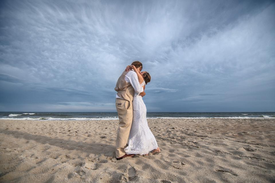 Couple (61).jpg