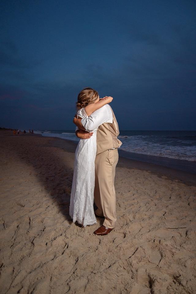 Couple (98).jpg