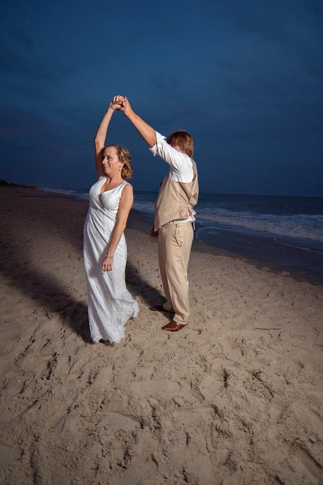 Couple (99).jpg