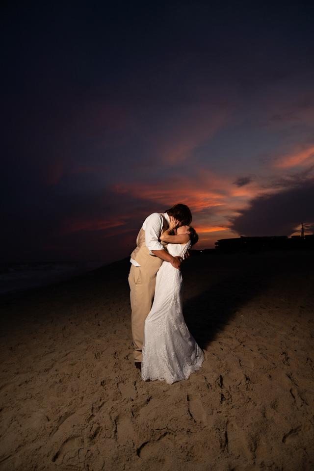 Couple (107).jpg
