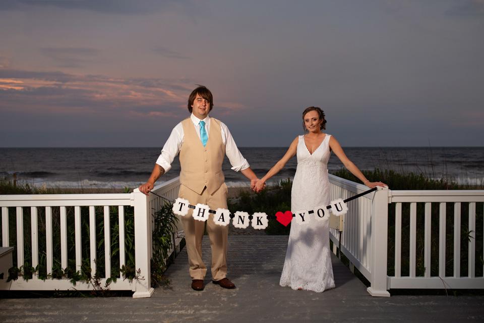 Couple (108).jpg