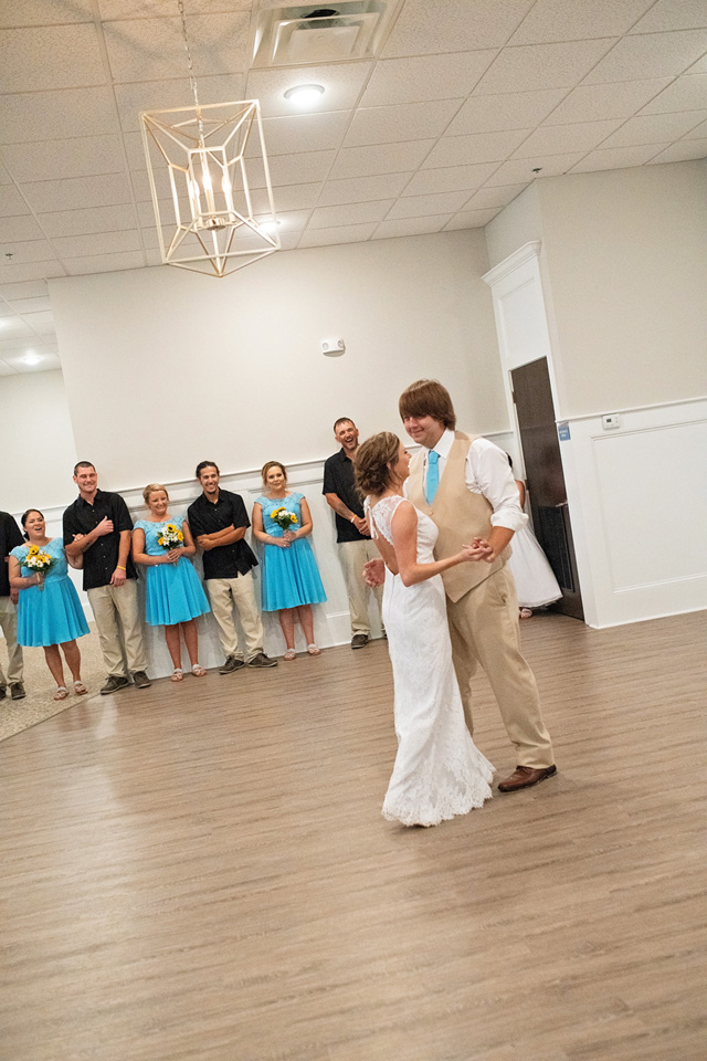 FirstDances (21).jpg