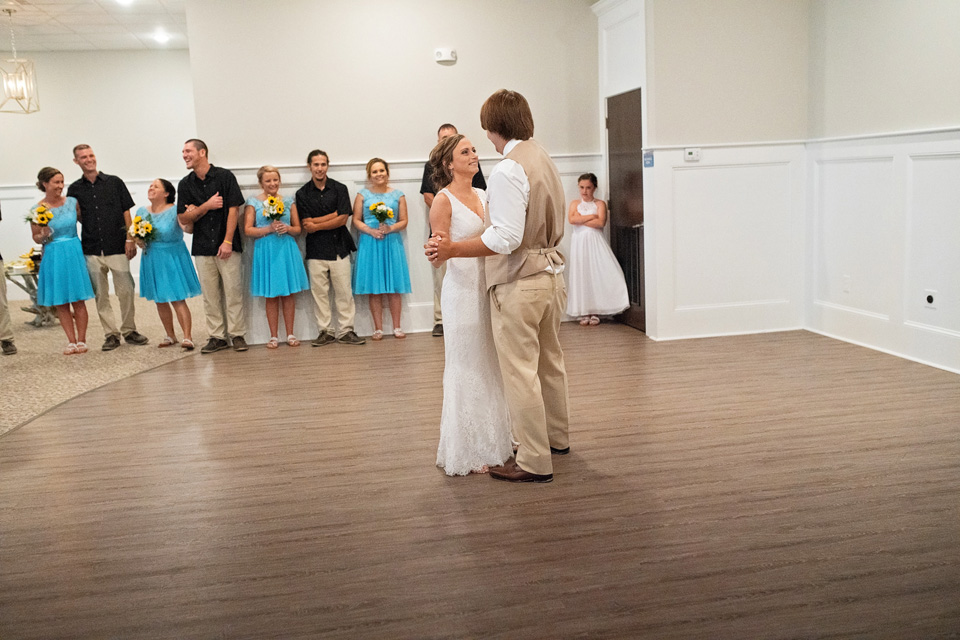 FirstDances (23).jpg