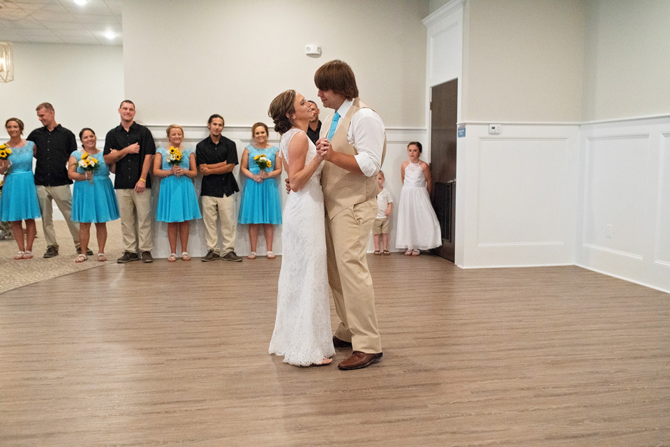 FirstDances (24).jpg