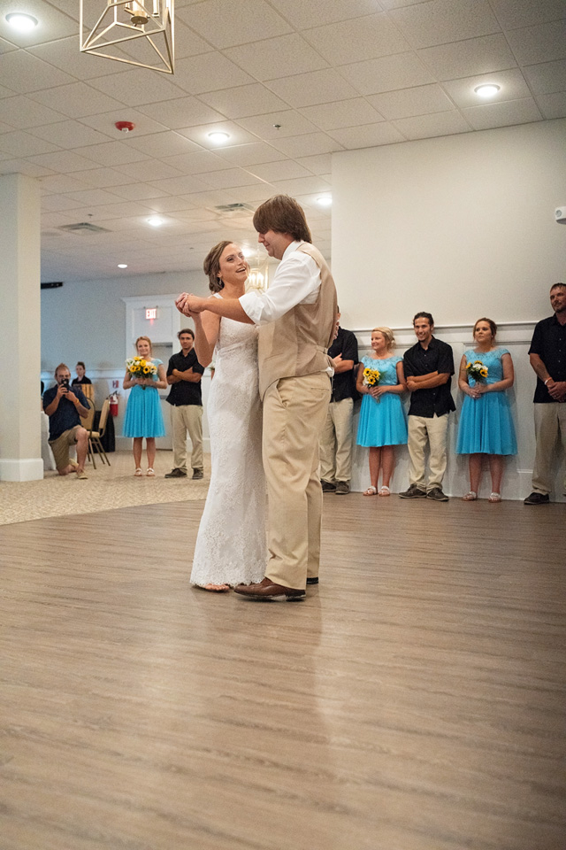 FirstDances (27).jpg