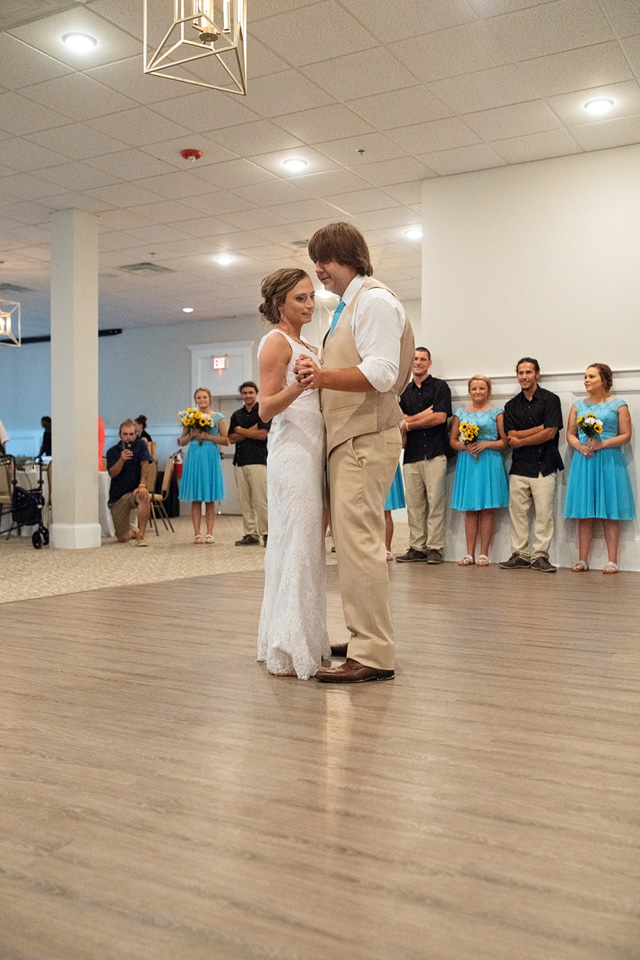 FirstDances (30).jpg