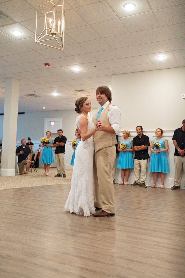FirstDances (31).jpg