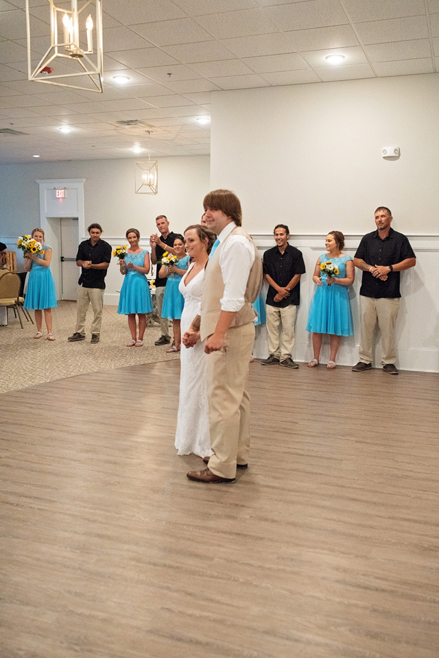 FirstDances (32).jpg