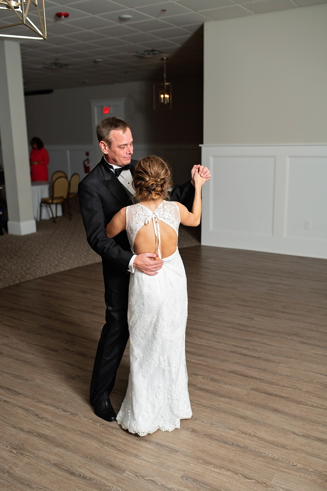 FirstDances (46).jpg