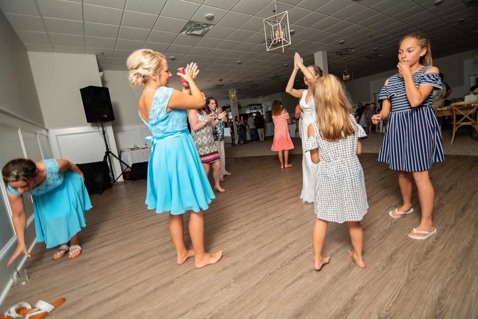 Dancefloor (3).jpg