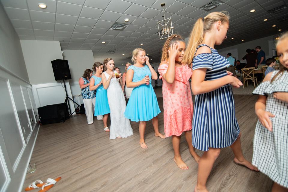 Dancefloor (5).jpg