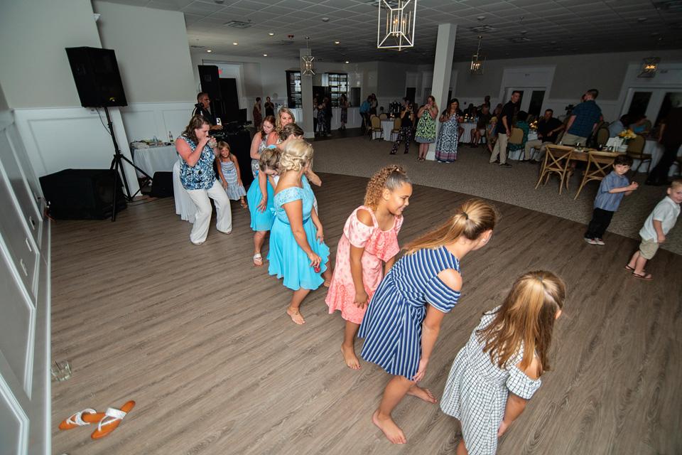 Dancefloor (8).jpg