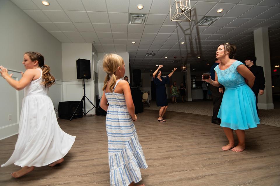 Dancefloor (26).jpg