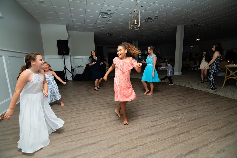 Dancefloor (38).jpg