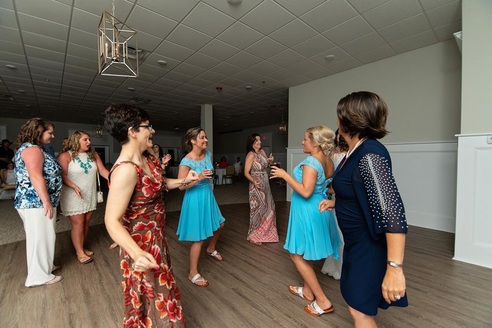 Dancefloor (55).jpg