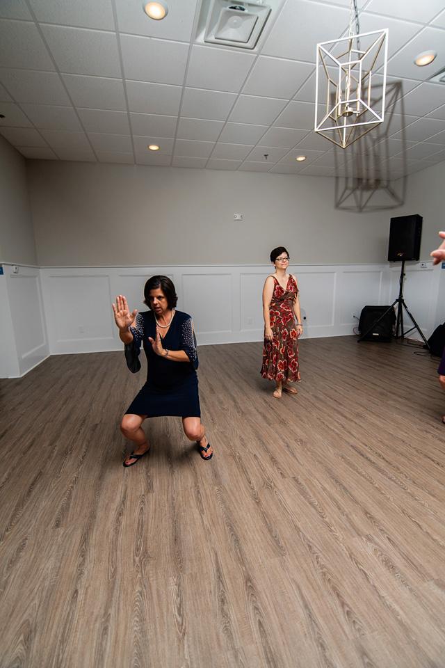Dancefloor (85).jpg