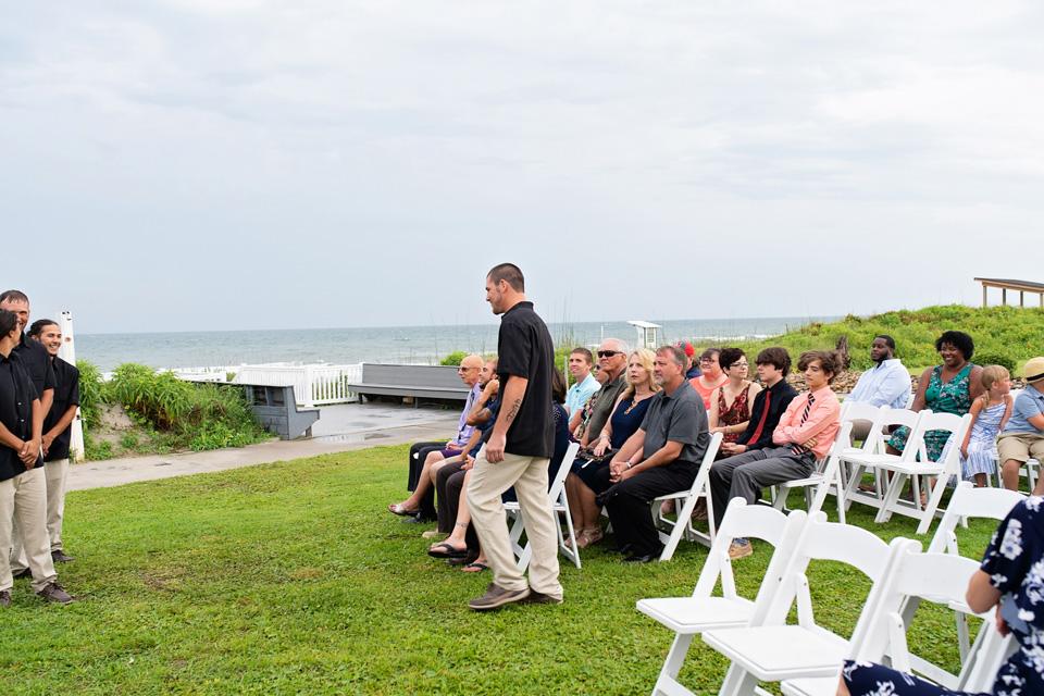 Ceremony (165).jpg