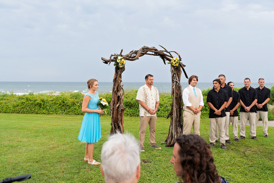 Ceremony (175).jpg