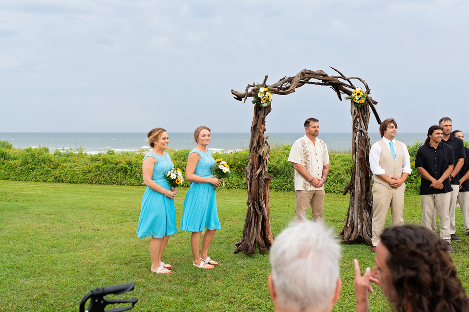 Ceremony (177).jpg