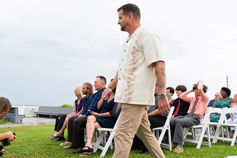 Ceremony (188).jpg