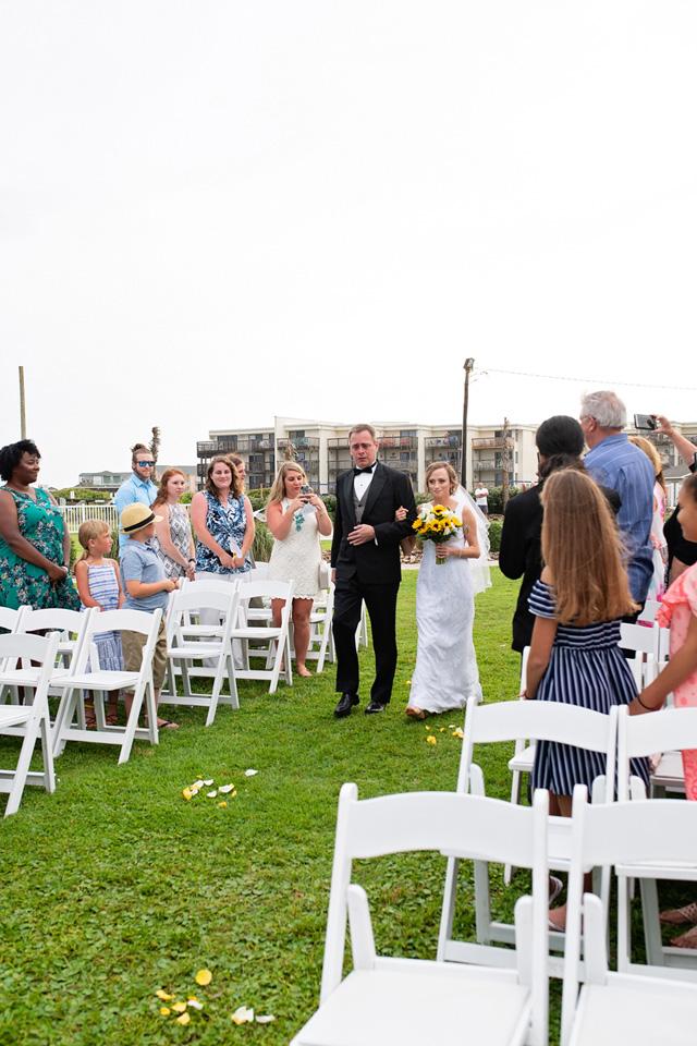 Ceremony (197).jpg