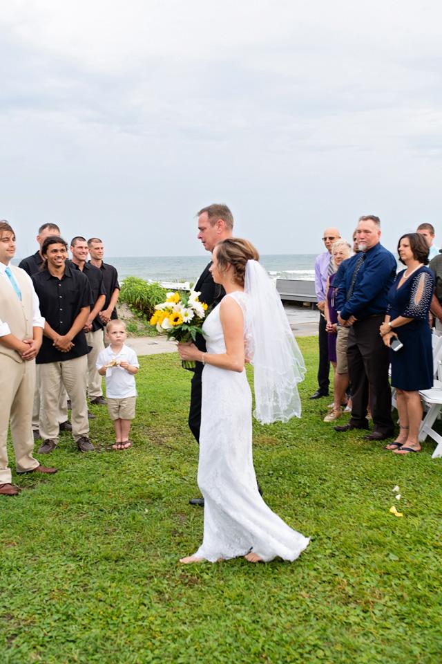 Ceremony (202).jpg
