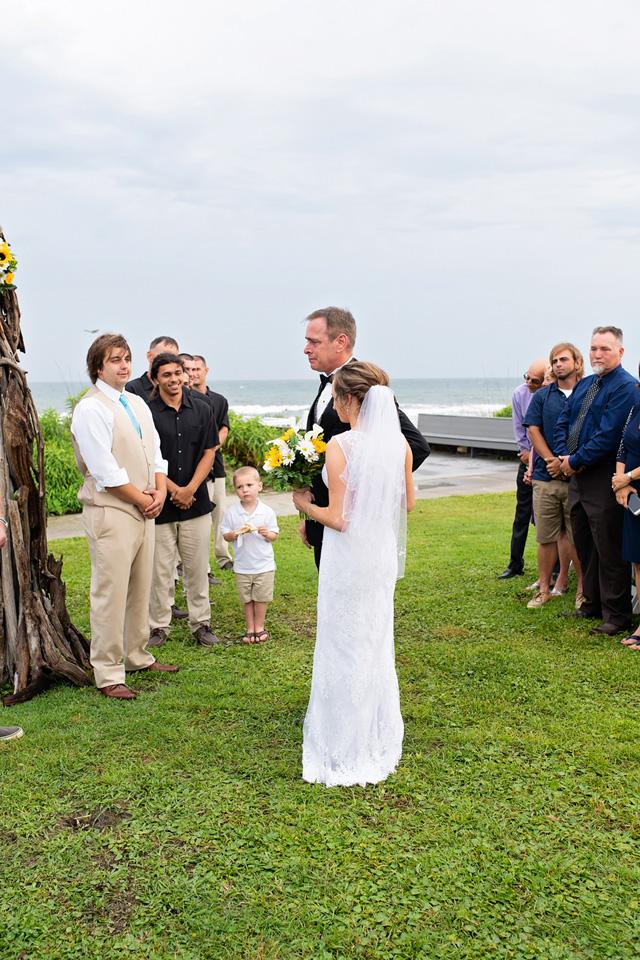 Ceremony (205).jpg