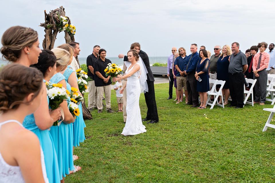 Ceremony (209).jpg