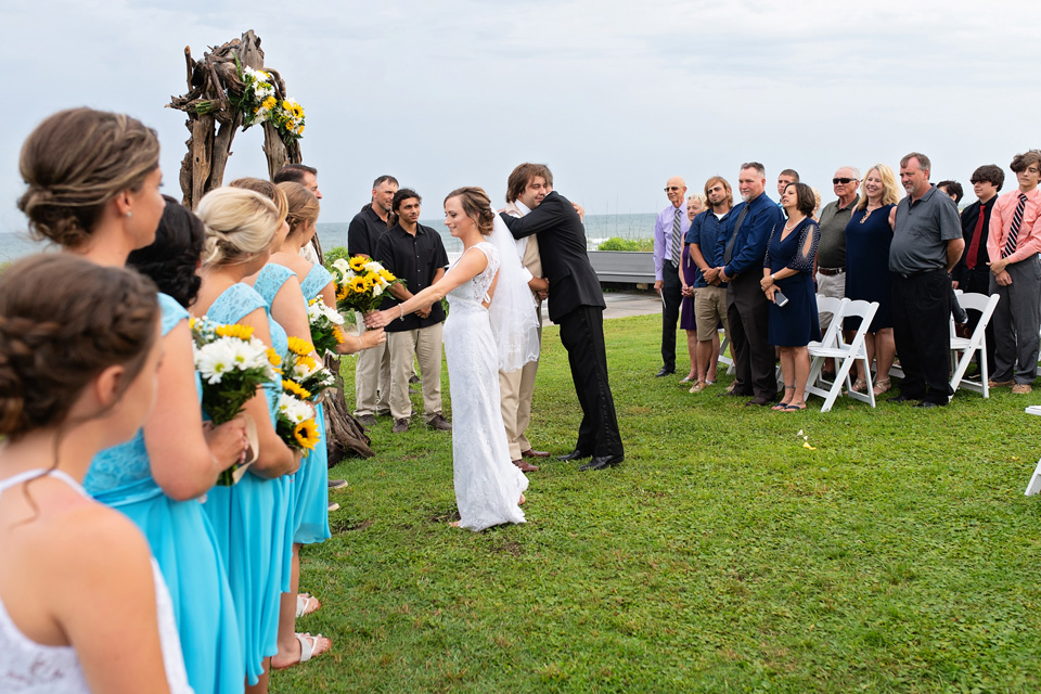 Ceremony (210).jpg