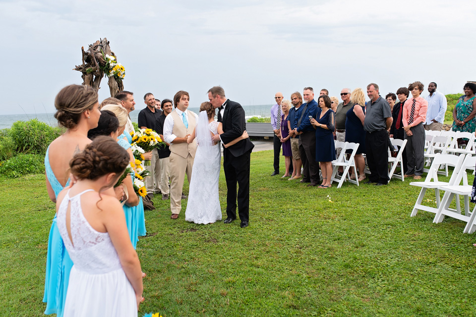 Ceremony (211).jpg