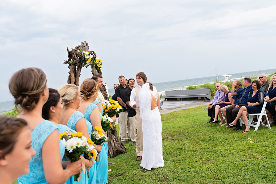 Ceremony (216).jpg