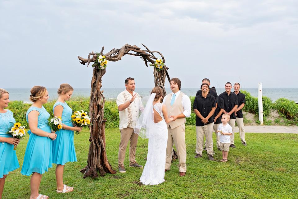 Ceremony (220).jpg