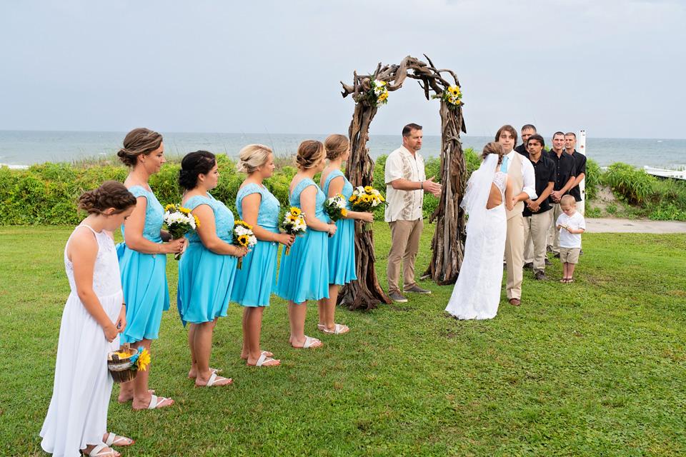 Ceremony (222).jpg