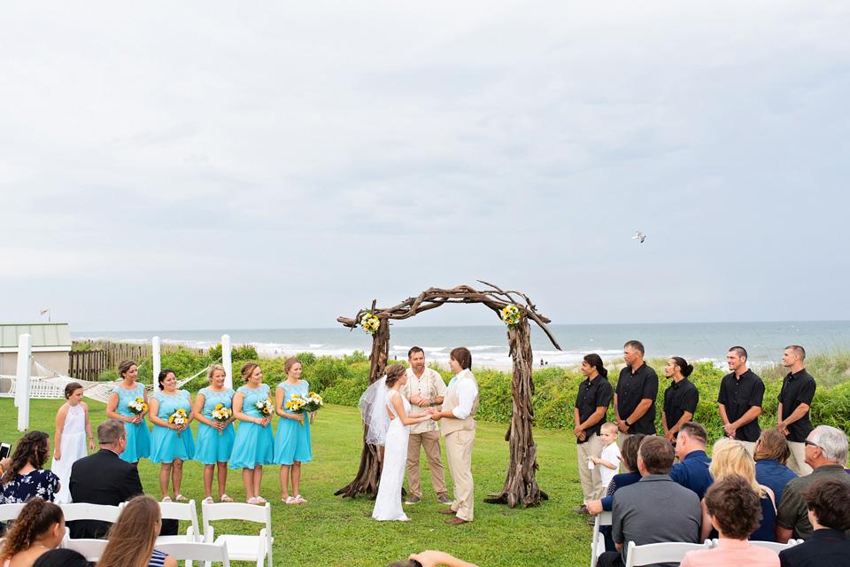 Ceremony (224).jpg