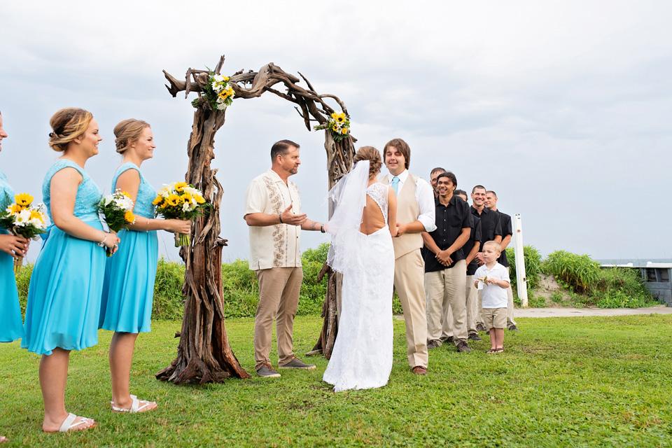 Ceremony (226).jpg