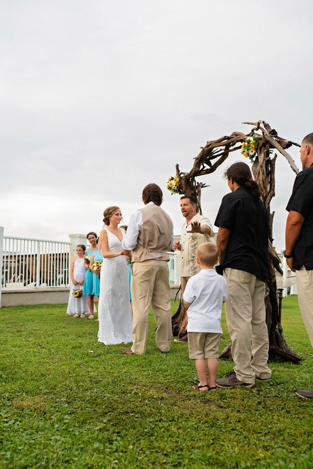 Ceremony (235).jpg