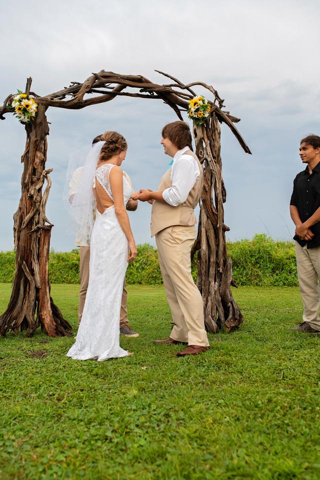 Ceremony (238).jpg