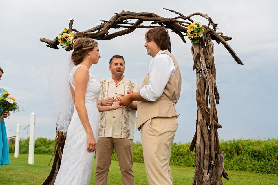 Ceremony (240).jpg