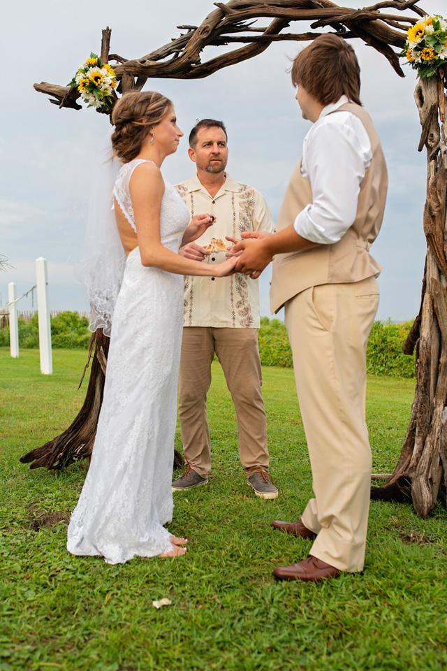Ceremony (242).jpg