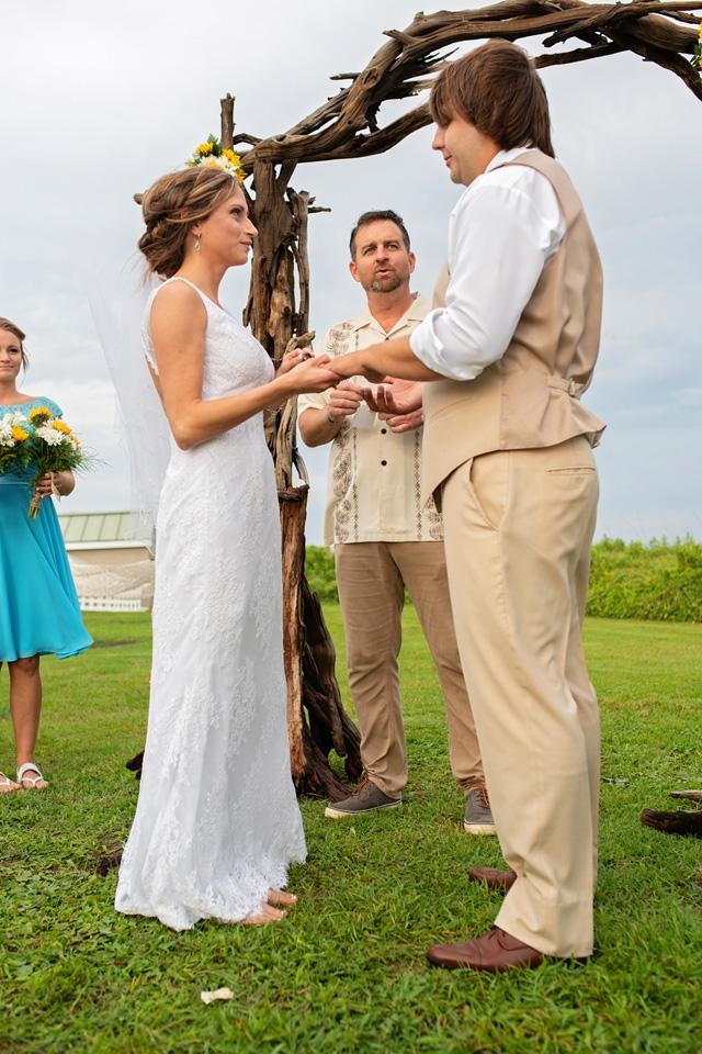 Ceremony (243).jpg