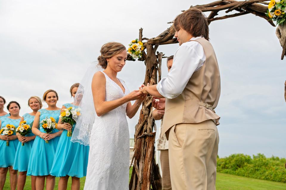 Ceremony (246).jpg