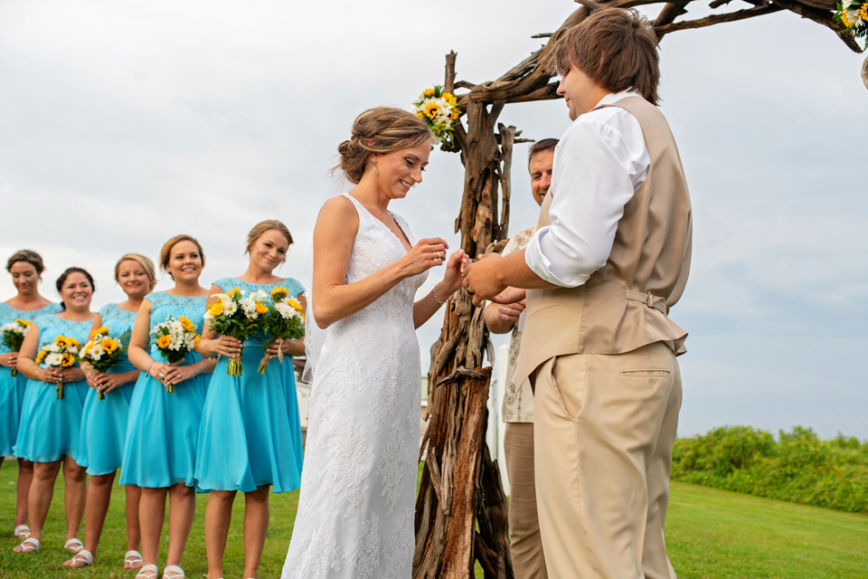 Ceremony (250).jpg