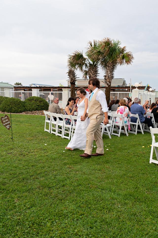 Ceremony (262).jpg